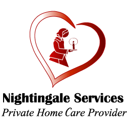 Nightingale Services, Inc.