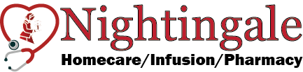 Nightingale, Inc.